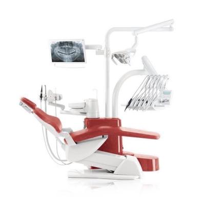 Стоматологическая установка  Estetica Е50 Life
