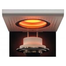 Печь для обжига керамики VITA V60 i-Line