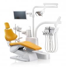 Стоматологическая установка KaVo Primus 1058 Life
