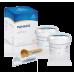 Kettenbach Panasil® Putty, оттискный материал, 2 x 450 мл