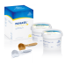 Kettenbach Panasil® Putty Soft, оттискный материал, 2 x 450 мл