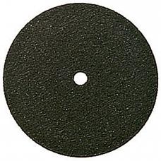 Диски отрезные стандартные 22x0,2 мм., 50 шт.