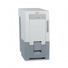 Пылесос SILENT powerCAM EC 220-240V 50/60Hz