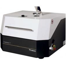 Fornax T - индукционная литейная машина