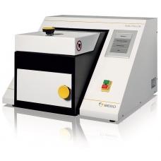 Аппарат для литья Nautilus CC plus