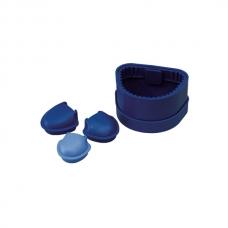 Wirosil® - кювета большая для силикона