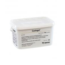 Castogel® - специальный дублировочный гель, 6кг