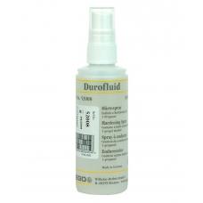 Durofluid - погружной отвердитель, спрей, 100мл