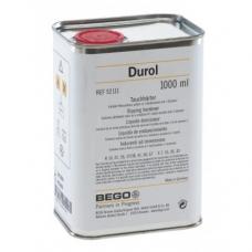 Durol D - погружной отвердитель, 1000мл
