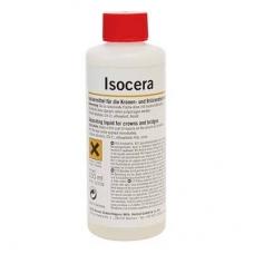 Isocera - изолирующая жидкость, 200мл