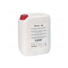 Korox® 50 - пескоструйный материал, 8кг