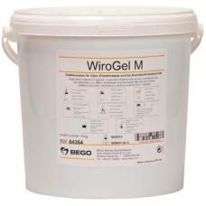 WiroGel® M - гель для дублирования