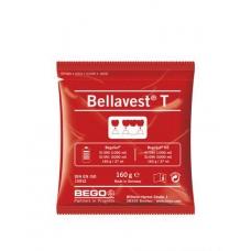 Bellavest® T - паковочная масса, 160 г.