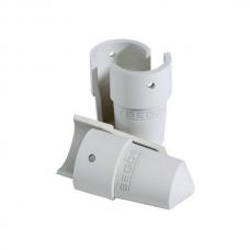 Керамические плавильные тигли FC для аппарата Nautilus®, 4 шт.