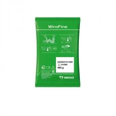 WiroFine - паковочная масса, 400 г.