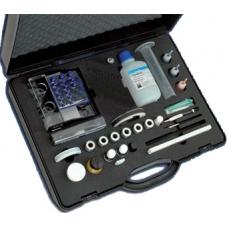 GAMMAT optimo2 - аппарат для гальванопластики
