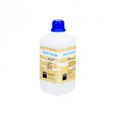 ECOLYT SG200, жидкость, 0,5 л. +активатор +шприц