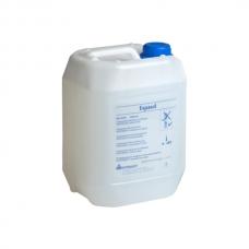 Interdent Expasol, жидкость для паковочных масс, 5 л