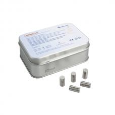 Interdent I-BOND 02, сплав для металлокерамики, 1000 гр