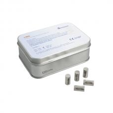 Interdent I-MG, сплав для бюгельного протезирования, 1000 гр