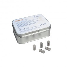 Interdent I-BOND LO, сплав для металлокерамики, 1000 гр