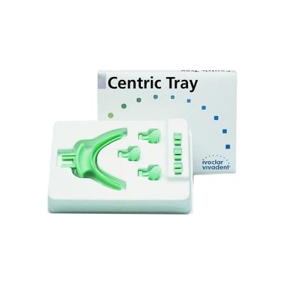 Centric Trey, слепочная ложка
