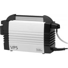 VP5 - вакуумный насос