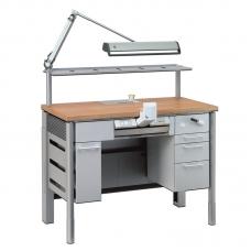 Kavo FLEXspace Comfort, стол зуботехнический