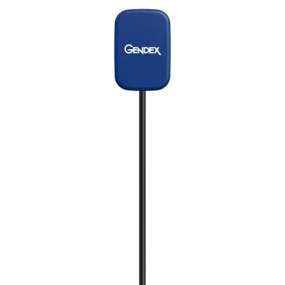 Gendex GXS-700 - радиовизиограф (размер 1)