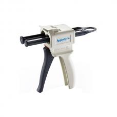 Kettenbach Applyfix 4, пистолет для оттискных материалов