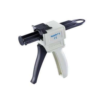 Kettenbach Applyfix 6, пистолет для оттискных материалов