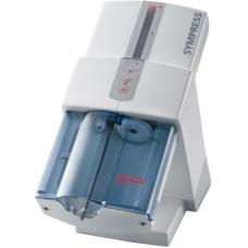 SYMPRESS - аппарат для слепочных масс