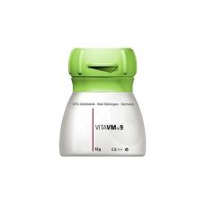 VITA VM 9 TRANSPA DENTINE, 0M1-5M3, 12 гр.