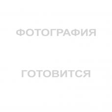 Наконечник НТСБК-300 (М4,В2) (Микрон)